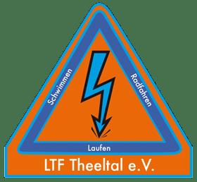 LTF Theeltal